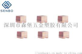 深圳东莞定制锌合金压铸加工铝合金压铸加工