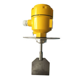 RF-100I/防水阻旋料位开关/防爆料位计