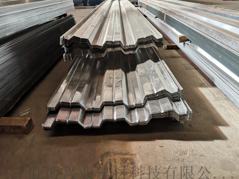 yx51-342-1025型樓承板,1025樓層板