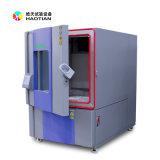 雙面膠測試高溫高溼試驗箱, 管道高溫高溼粉塵測試儀