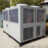 石家庄螺杆式冷水机,石家庄螺杆式冷冻机厂家