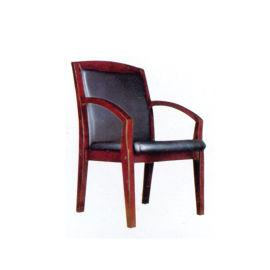 SKE080 多功能實木大平頭醫師椅 醫師椅