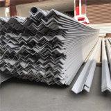 淮安2205不锈钢冷拉方钢可定制 益恒321不锈钢方管
