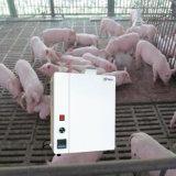养殖场除臭机 养鸡养猪圈舍除臭设备