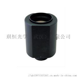 SPACECOM红外短波变焦镜头32-320mm