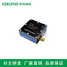 低相噪恒温晶振 KOL25D 120MHz