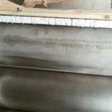 高温抗氧性 2520不锈钢管 310s不锈钢管可定制
