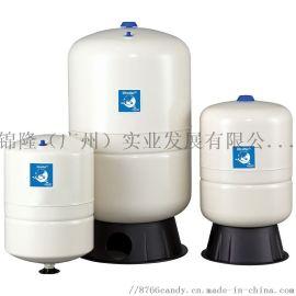 广东美国进口GWS无塔供水专用隔膜式气压罐生产厂家