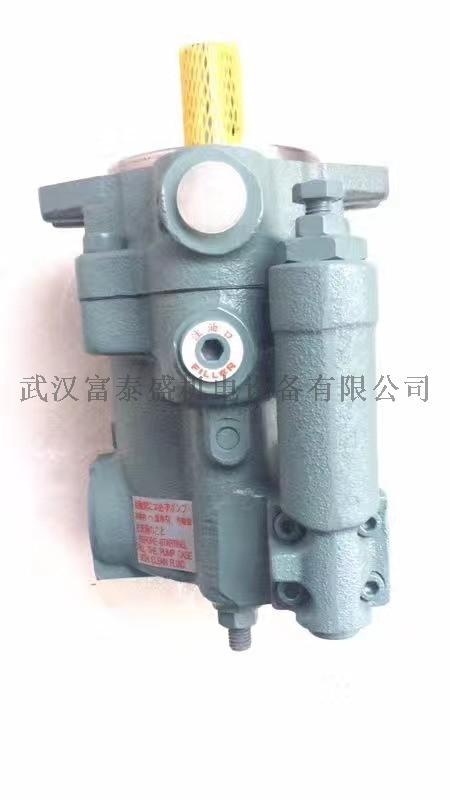 批发QT53-40