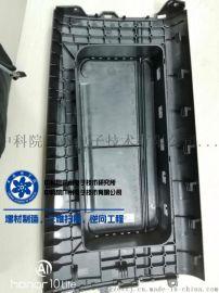 深圳汽车面板三维扫描,深圳三维扫描抄数服务