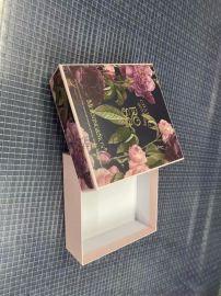 礼品包装盒,美妆护肤精装盒,烟酒茶包装盒