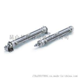 SMC气缸CDM2BZ20-75AZ