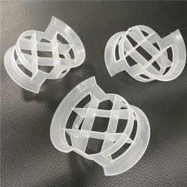 空分塔用塑料PP共轭环填料性能参数