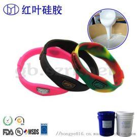 注射成型液体矽膠加成型矽膠