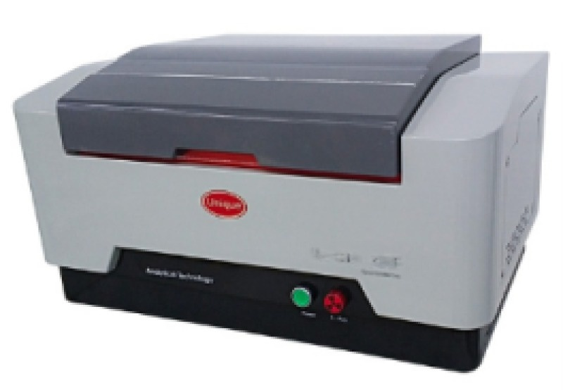 多功能分析仪 荧光光谱仪