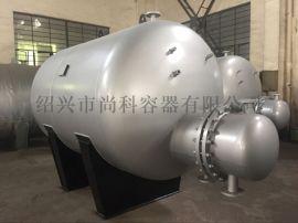 不锈钢消防水箱 组合式安装