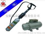 加氣磚氣泡整理機專用高頻振動棒 一拖四高頻振動棒