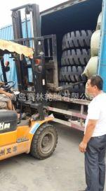18.00-33工程机械轮胎
