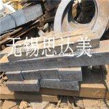 Q345R钢板零割加工,厚板切割公司,厚板切割厂