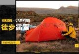 應急物資 普洱搶險救援裝備 版納救生圈 露營裝備