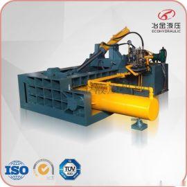 江阴液压金属打包机 YDF-250