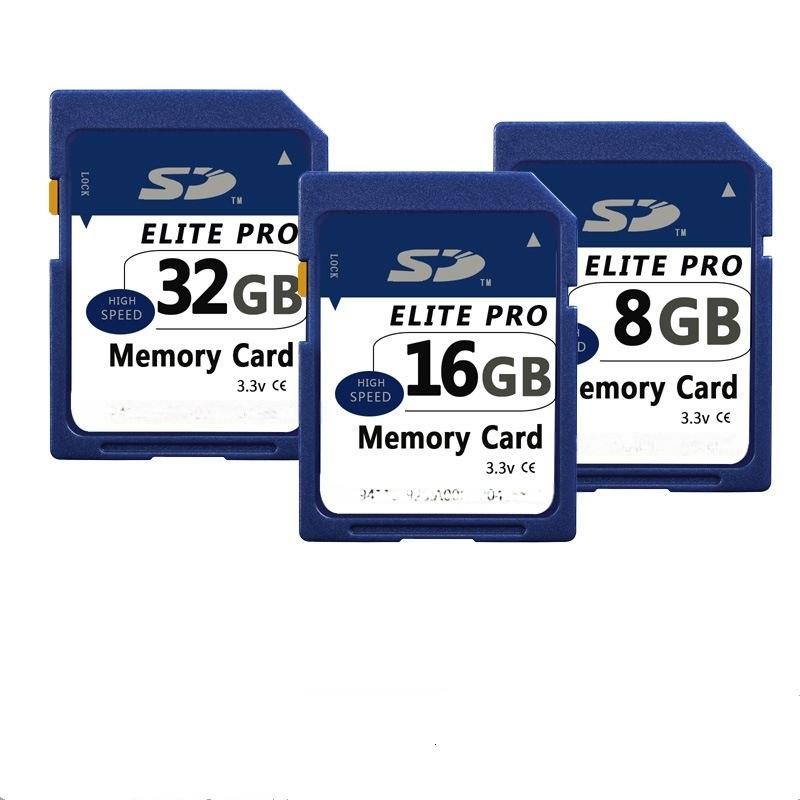 高速SD卡工廠,相機監控sd大卡,smi主控記憶體卡