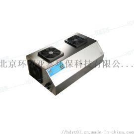 北京环都亚泰全国品牌臭氧发生器新排名