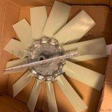 100009055康普艾配件离心风扇L30G-37G