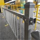 市政玻璃钢护栏厂家 定制玻璃钢交通护栏