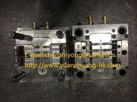 压铸模具/铝合金模具/合金模具/锌合金模具