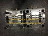 壓鑄模具/鋁合金模具/合金模具/鋅合金模具