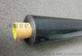3M5909VHB  酸泡棉航空装饰条背胶