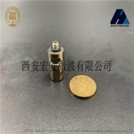 HA-JD4C型防水透气阀