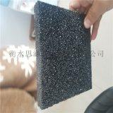 聚乙烯闭孔泡沫板 塑料泡沫板 pvc泡沫板