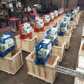 北京钢边橡胶止水带模压热熔压合机 止水带热熔机