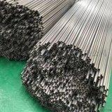 广东加工切割小口径304不锈钢精密管2.5*0.3