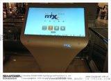 数字智能标识设计公司,数字智能导示设计制作公司,香港数字智能标识设计公司