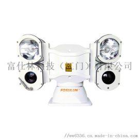 熱成像網路攝像機 專業 監控 紅外 攝像頭原理