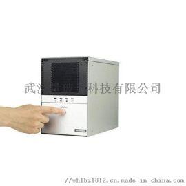 研华工控机IPC-3026 6槽壁挂式半长卡机箱