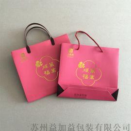 厂家直销服装袋礼品袋宣传手提袋手提袋印刷