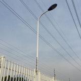 超亮大功率新农村防水室外庭院灯照明100W道路灯