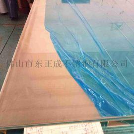 惠州不锈钢2B板规格齐全,拉丝面304不锈钢2B板