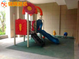 益阳儿童乐园儿童滑滑梯溜溜梯组合玩具销售一站式服务