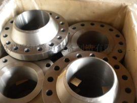 带颈对焊平焊国标美标碳钢焊接双相不锈钢法兰盘厂家