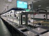微波炉生产线 佛山工厂 顺德厂家直销