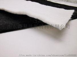 聚酯长丝土工布, 防尘土工布, 厂家直销土工布