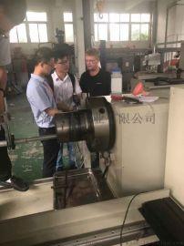 上海多木矿山机械液压支架等离子粉末堆焊机多少钱