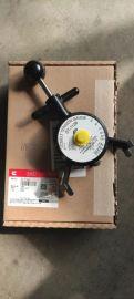 康明斯发动机维修工具 皮带张力测试ST-1138