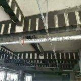 粘貼鋼板結構膠, 橋樑結構加固鋼板膠, 加固結構膠