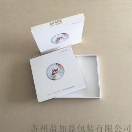 苏州印刷厂纸包装盒产品包装盒彩盒彩箱